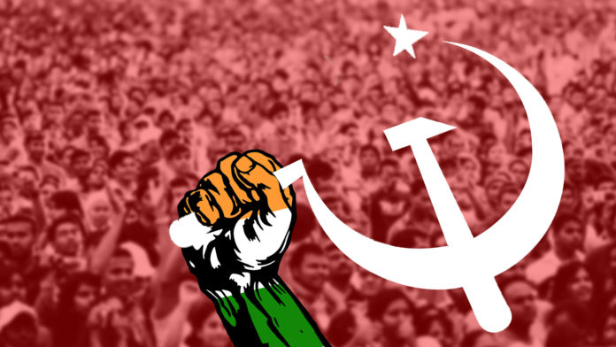 CPIM and Congress