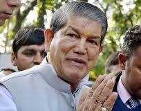Harish Rawat,Congress,BJP,President Rule,Uttarakhand,Floor Test,Breaking News,IBG NEWS,supreme Court