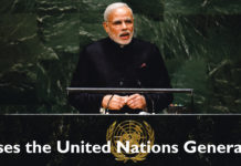 PM-addresses-the-United-Nations-General-Assembly-_-1600-x-600-_-2