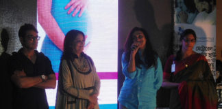 Apollo Hospitals Hosts Team Praktan