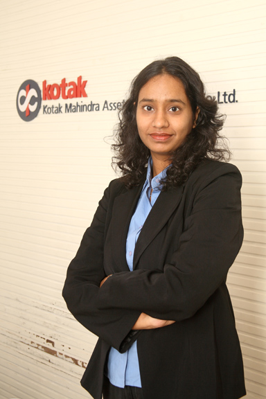 Lakshmi Iyer-Head, fixed income and product 24.06.2016