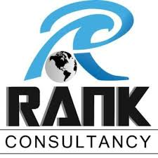 News Brought to you by Rank Consultancy