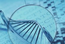 DNA - Genomics