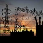 Electricity Distribution - West Bengal