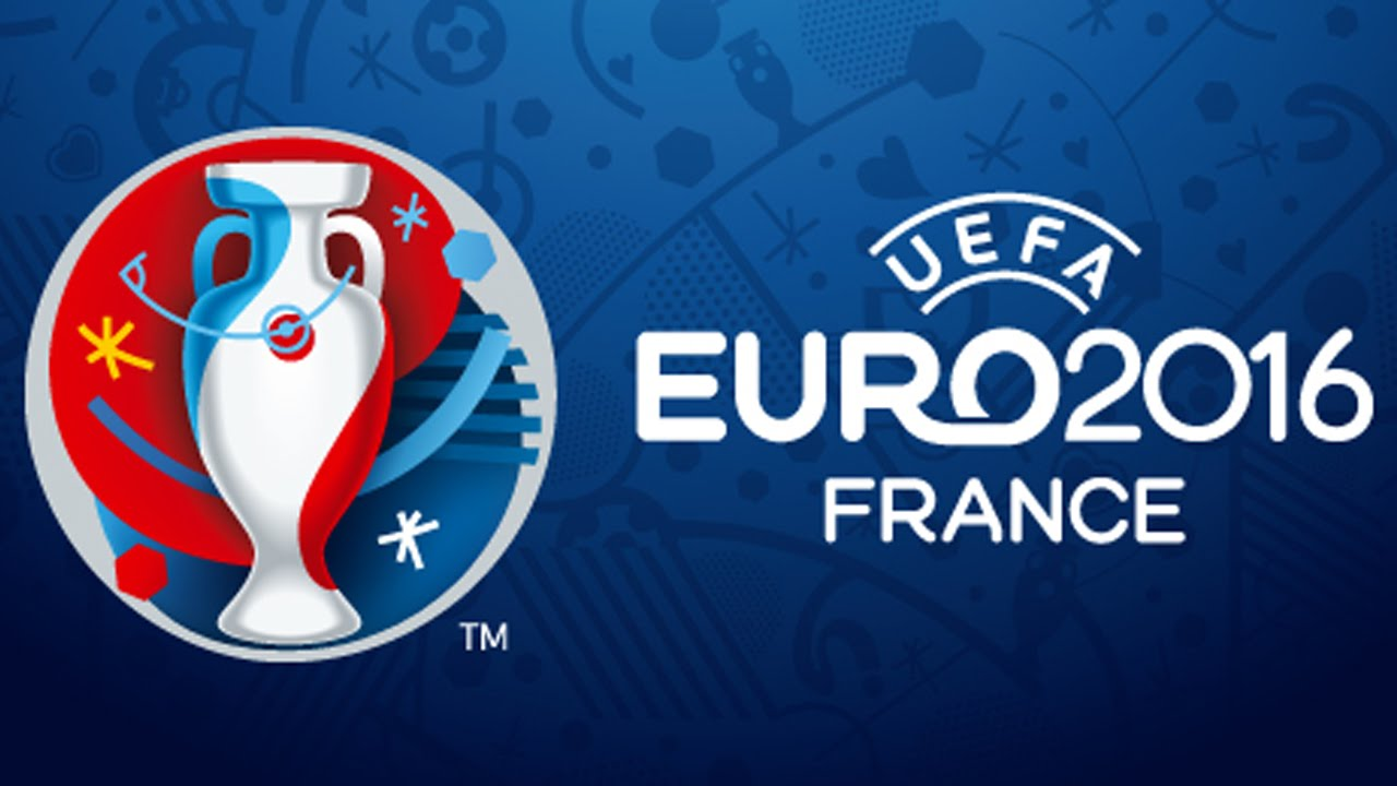 Euro Cup - 2016