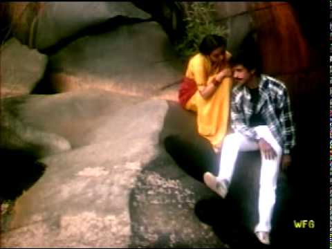 Ijjazat - Hindi Film