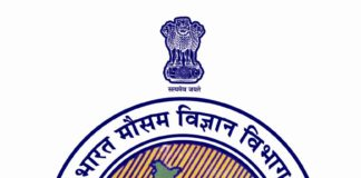 India-Meteorological-Department