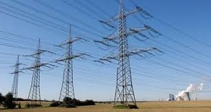 State Electricity Distribution