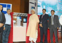 C-DOT Foundation Day - Digital Divide