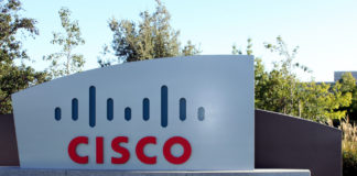 Cisco Systems - USA