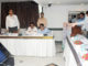 Piyush Goyal launching the Online Portal for filling of Evaluation Template for Star Rating of Mines
