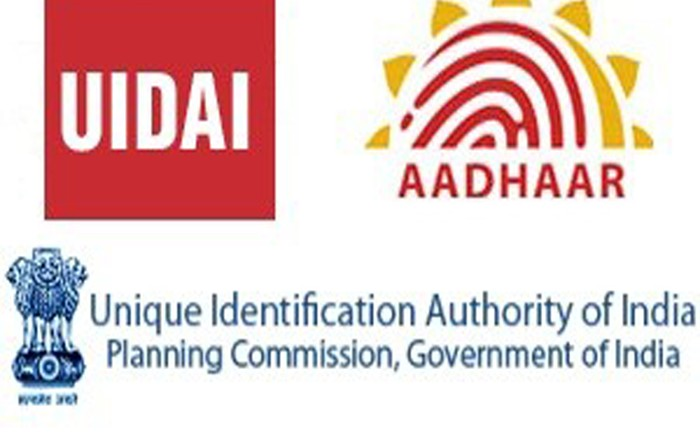 Residents Advised to Register or Update Mobile for Easy Online access of Government Services