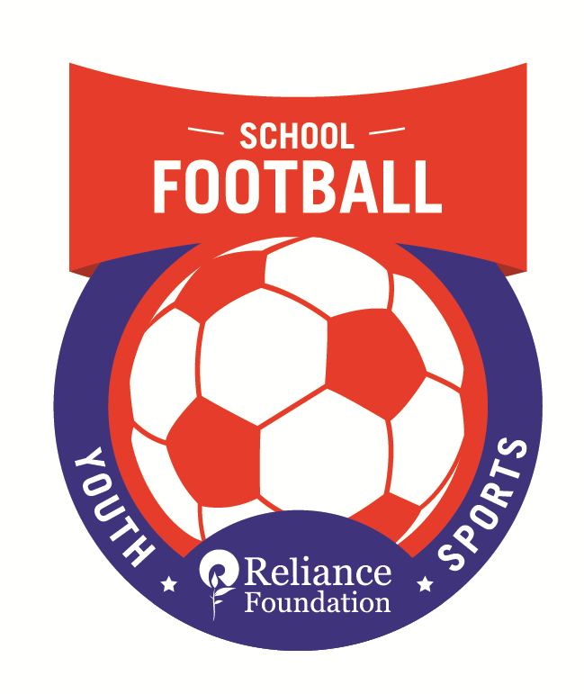 Reliance Foundation Youth Sports