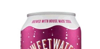 CFIA - Food Recall Warning - Sweetwater