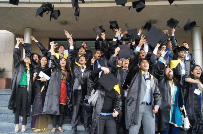 higher-education-india