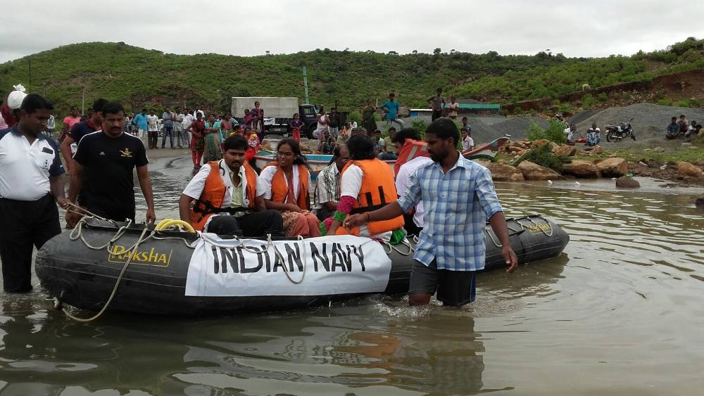 disasters in tamilnadu coastal states This page covers information regarding conservation of wetlands with the rest in the coastal states of odisha the effects of natural disasters like cyclones.