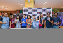 Kuheli-music-launch