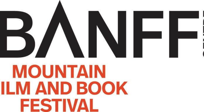 Banff Mountain Film and Book Festival (CNW Group/Banff Centre for Arts and Creativity)