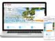 China Eastern Airlines loyalty hotel platform powered by Kaligo Travel Solutions