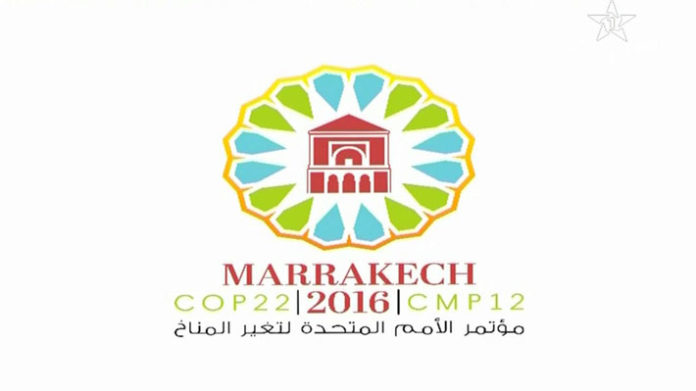 COP 22 Concludes at Marrakech