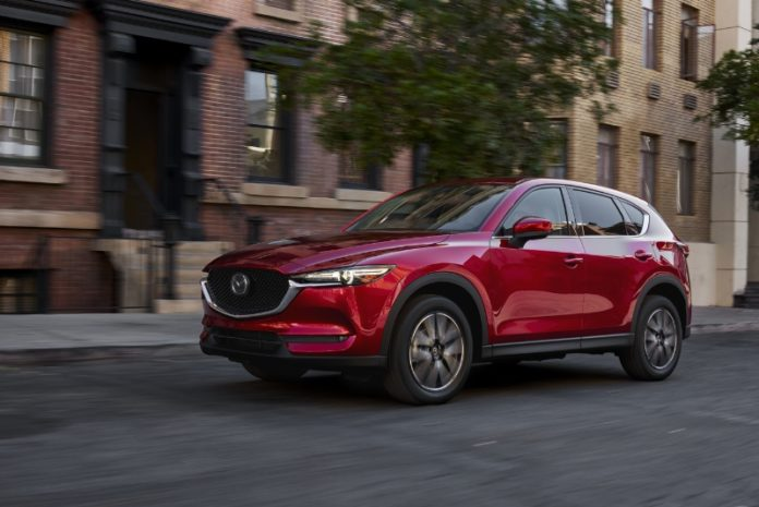 All-New-CX-5