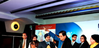 Nasscom-JIS Group MOU for Skill Development- Bartya-Basu-2