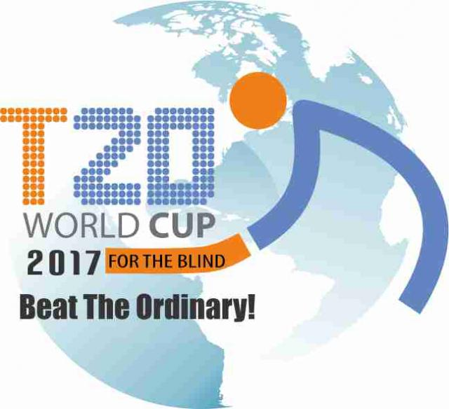 T20 World-cup-cricket-blind
