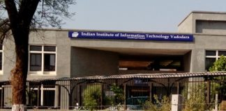 The Indian Institutes of Information Technology