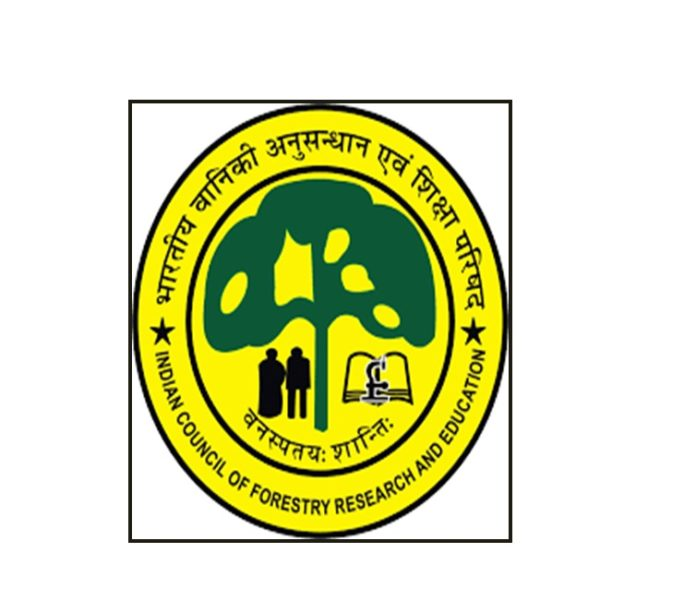 Indian-Council-of-Forestry-Research-and-Education-ICFRE