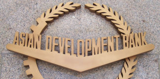 ADB-Asian-Development-Bank