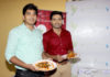 """""""BENGALI UNCONVENTIONAL MONSOON FOOD"""" Festival by Pritam Datta"""