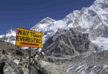 Way-to-Mt-Everest-Base-Camp