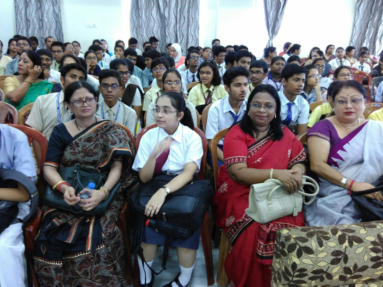 Symbiosis Centre for Distance Learning (SCDL) Diploma Admissions 2016