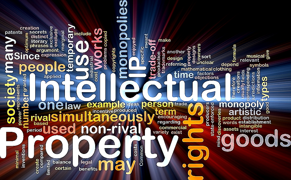 copyright or intellectual property right essay Read this essay on copyright laws and intellectual property come browse our large digital warehouse of free sample essays this has led to copyright laws and property or intellectual rights a copyright law is a set of rules and regulations that protects a person or organization's.