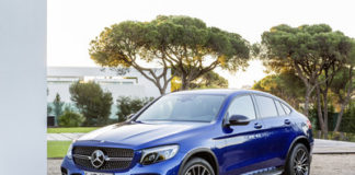 Mercedes-Benz Canada Inc--Mercedes-Benz Canada maintains steady