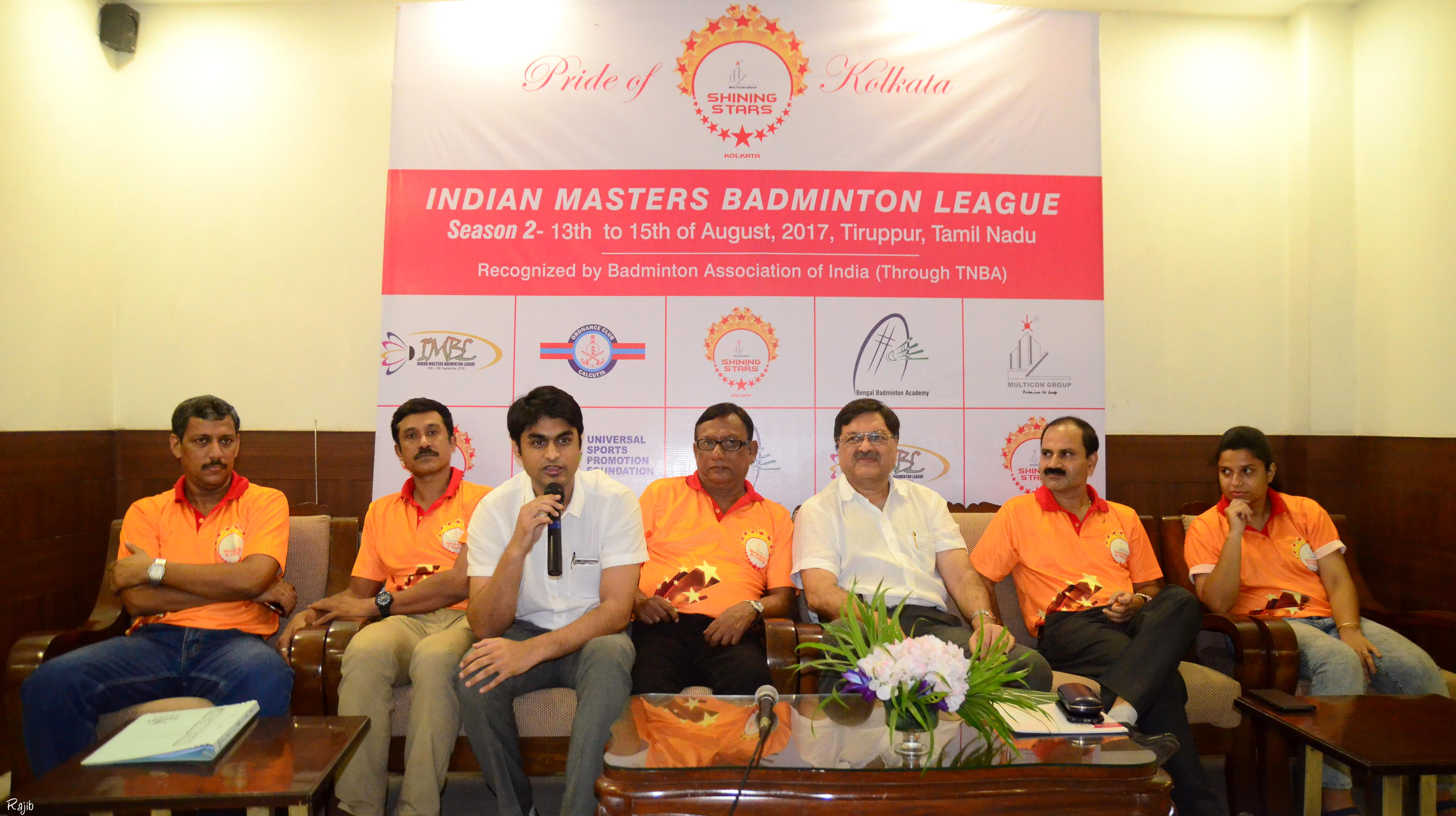 promotion of sports in india