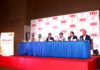 SERI - IPO Press Meet