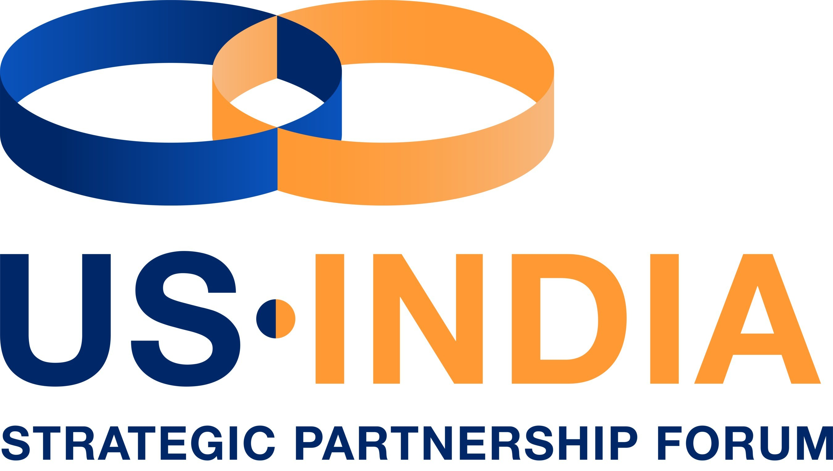 US-India Strategic Partnership Forum Launched to Further ...