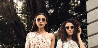 Pooja Shroff' Collection