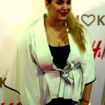 H&M Kolkata - Red Carpet Party Pic 7