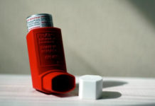 Inhalation Therapy - Making a Breakthrough in Asthma Management