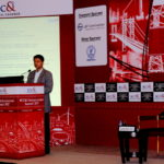 Second Edition of Bengal Chamber's Infrastructure Summit at Kolkata
