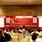 Second Edition of Bengal Chamber's Infrastructure Summit at Kolkata Pic 3