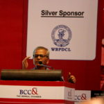 Second Edition of Bengal Chamber's Infrastructure Summit at Kolkata Pic 4