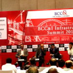 Second Edition of Bengal Chamber's Infrastructure Summit at Kolkata Pic 8