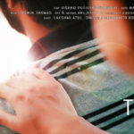 Touch qualifies to IATAS-Emmy Awards; Makes India proud