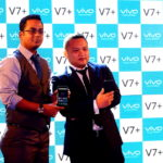 VIVO V7 & V7+ Launch at Kolkata Pic 18