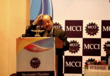 MCCI Regulations and Financial Stability Pic 4