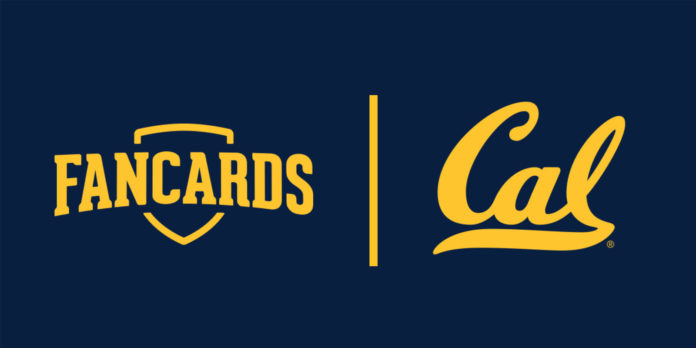University Fancards Cal