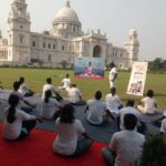 11th Day of Paryatan Parv Celebrated Across the Country